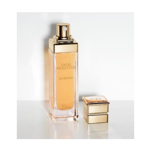 Dior Prestige Le Nectar    (Nektārs sejas un kakla ādai)