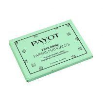 Payot Pâte Grise Papiers Matifiants  (Papīra salvetītes pret ādas spīdēšanu)