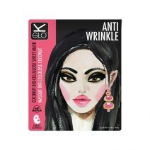 K-Glo Anti Wrinkle