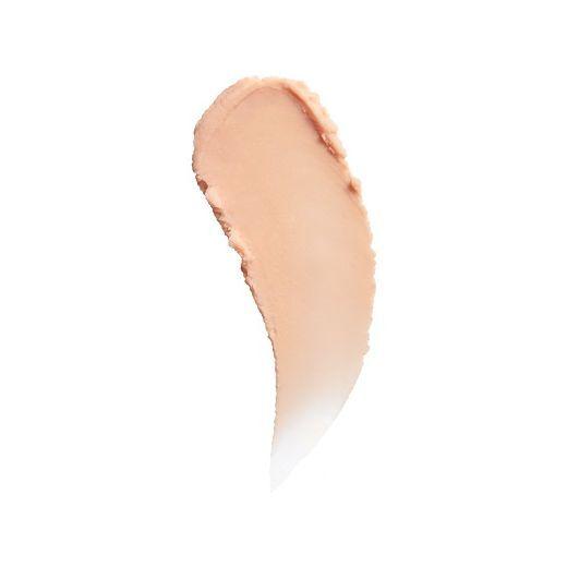 NYX Professional Makeup Pore Filler Primer  (Poru izlīdzinoša bāze)