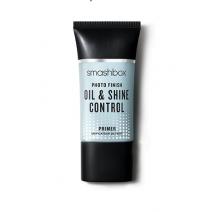 Smashbox Photo Finish Smooth & Blur Primer Mini   (Grima bāze)