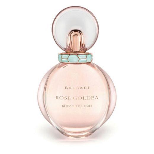 BVLGARI Rose Goldea Blossom Delight   (Parfimērijas ūdens sievietei)