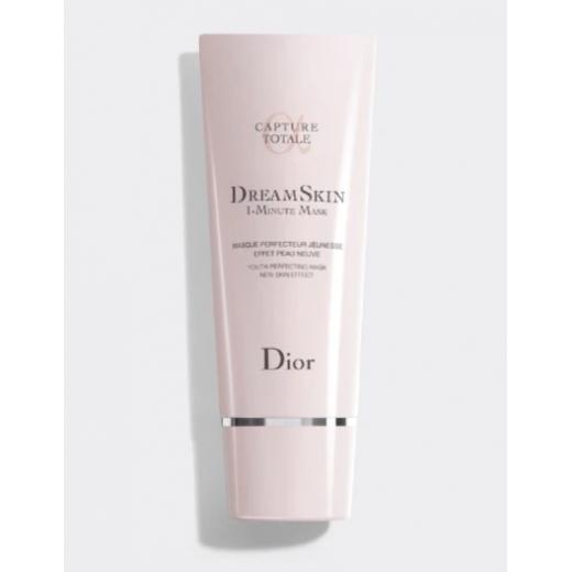 Dior Dreamskin 1-Minute Mask  (Pīlinga maska)