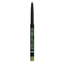 Jeffree Star Cosmetics Automatic Eyeliner   (Acu laineris)