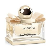 Signorina Eleganza  (Parfimērijas ūdens sievietei)