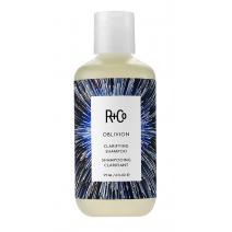 R+CO Oblivion Clarifying Shampoo  (Attīrošs šampūns)