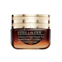 Estee Lauder Advanced Night Repair Eye Supercharged Complex  (Ajaunojošs acu krēms)