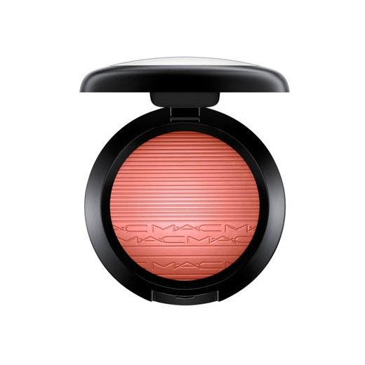 MAC Extra Dimension Blush 4 g Faux Sure! (Vaigu sārtums)