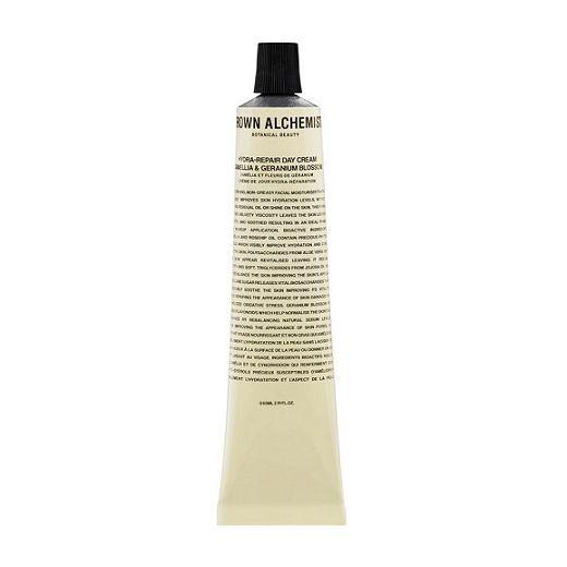 Grown Alchemist Hydra-Repair Day Cream  (Mitrinošs dienas krēms)