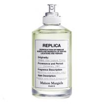 Maison Margiela Replica Under The Lemon Trees  (Tualetes ūdens sievietei un vīrietim)