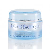 Beauté Pacifique Super Fruit Day Crème  (Dienas krēms sejai)