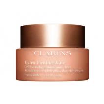 Clarins Extra – Firming Jour Dray Skin  (Atjaunojošs sejas krēms sausai ādai)