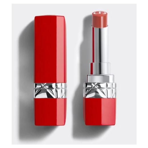 Dior Rouge Dior Ultra Care Lipstick  (Mitrinoša lūpu krāsa)