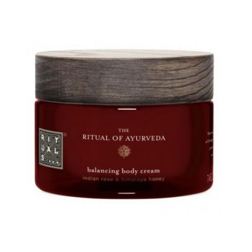 Rituals Ayurveda Body Cream   (Ķermeņa krēms)