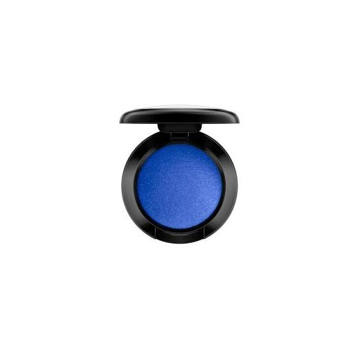 MAC Frost Eye Shadow In The Shadows