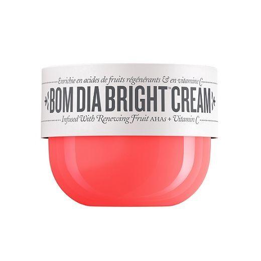 Sol de Janeiro Bom Dia Bright Cream  (Ķermeņa krēms)