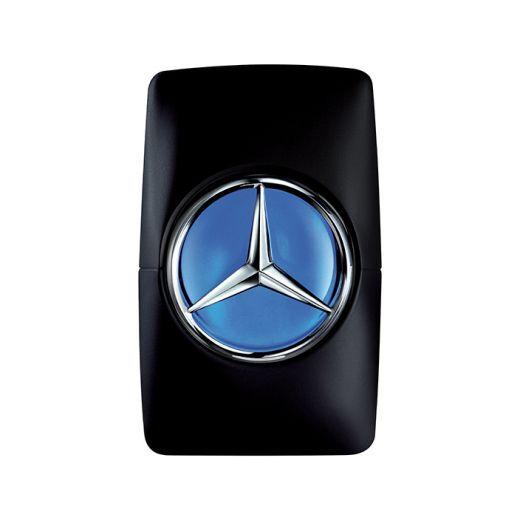 Mercedes-Benz Man EDT 50 ml (Tualetes ūdens vīriešiem)