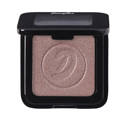 Douglas Make Up Mono Eyeshadow Iridescent  (Acu ēnas)