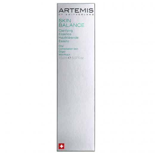 Artemis Skin Balance Clarifying Essence (Attīroša sejas esence)