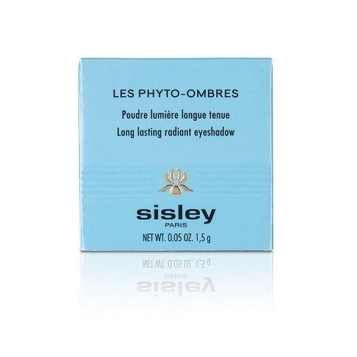 Sisley Les Phyto - Ombres   (Acu ēnas)