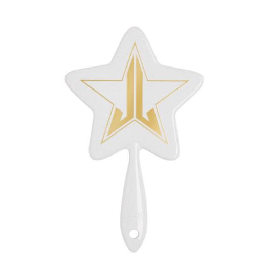 Jeffree Star Cosmetics Star Mirror  (Spogulis)
