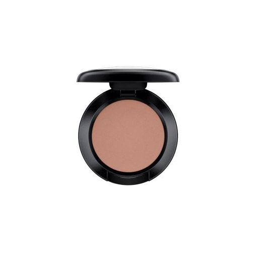 MAC Matte Eye Shadow Corduroy