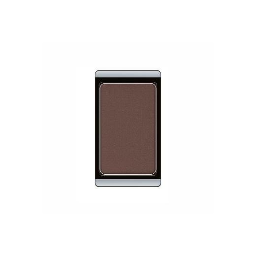 Artdeco Eyeshadow  (Acu ēnas)