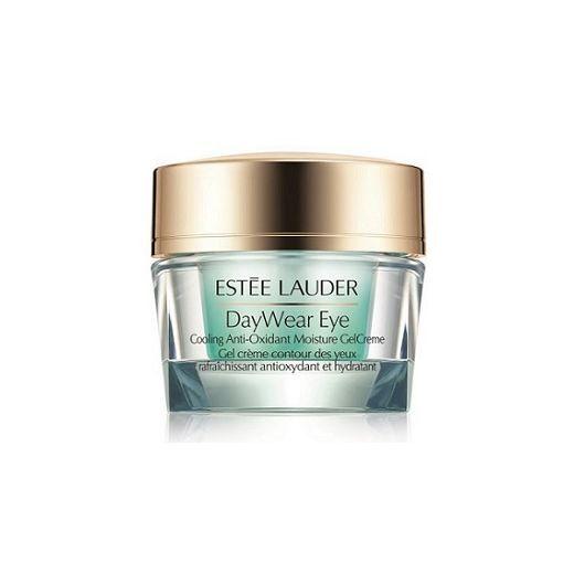 Estee Lauder DayWear Eye Cooling GelCreme  (Atsvaidzinošs acu krēms)