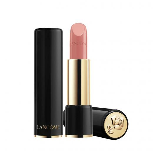 Lancôme L'Absolu Rouge 4.2 ml (Lūpu krāsa)