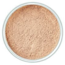 ArtDeco Mineral Powder Foundation