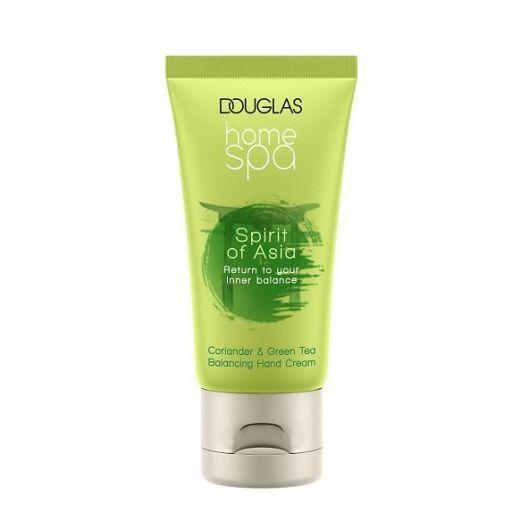 Douglas Home SPA Spirit Of Asia Hand Cream  (Roku krēms)