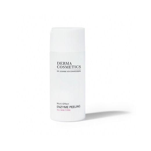 Dermacosmetics Multi-Efffect Enzyme Peeling  (Sejas pīlings)
