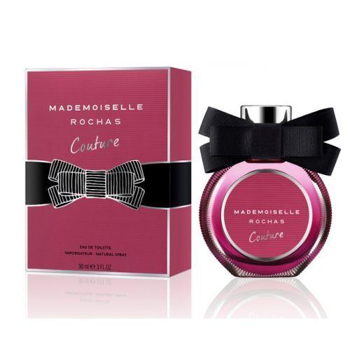 Rochas Mademoiselle Rochas Couture  (Parfimērijas ūdens sievietei)