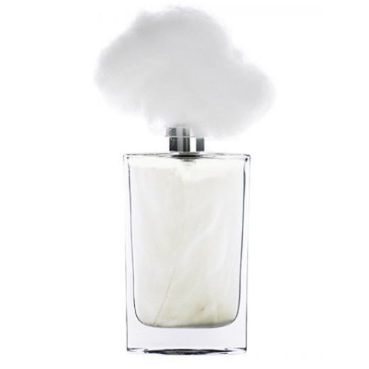 Nebbia Fitta  (Smaržu ekstrakts sievietei)