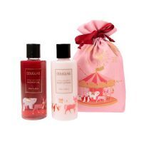 Douglas Trend Collections Body Care