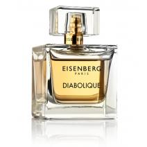 EISENBERG L'Art du Parfum - Diabolique  (Parfimērijas ūdens sievietēm)