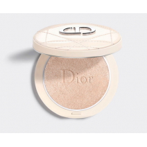 Dior Forever Couture Luminizer
