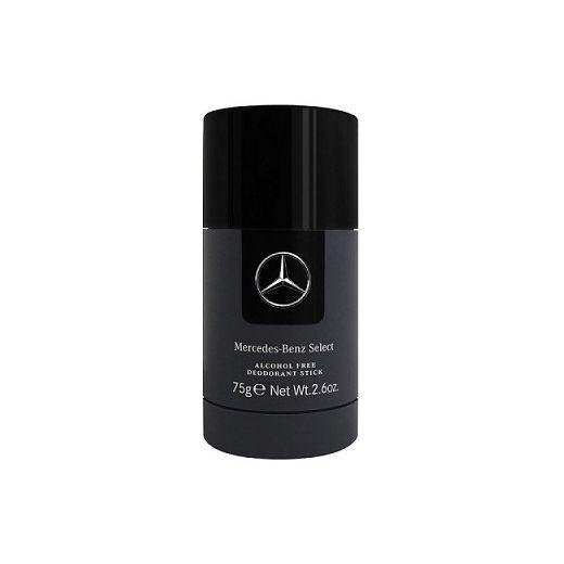 Mercedes-Benz Mercedes Benz Select Deo Stick  (Aromātisks dezodorants zīmulis)