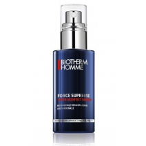 Biotherm Homme Force Supreme Youth Architect Serum  (Atjaunojošs serums vīrietim)