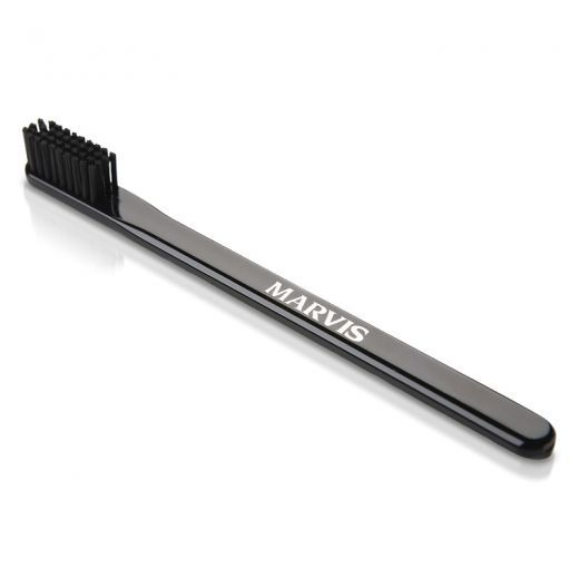 Marvis Black Toothbrush  (Zobu birste)