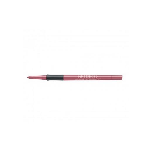 Artdeco Mineral Lip Styler Nr. 17