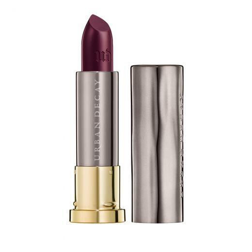 Urban Decay Vice Lipstick (Lūpu krāsa)