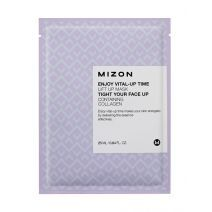 Mizon Enjoy Vital-Up Time Lift Up Mask  (Fiftinga sejas maska)
