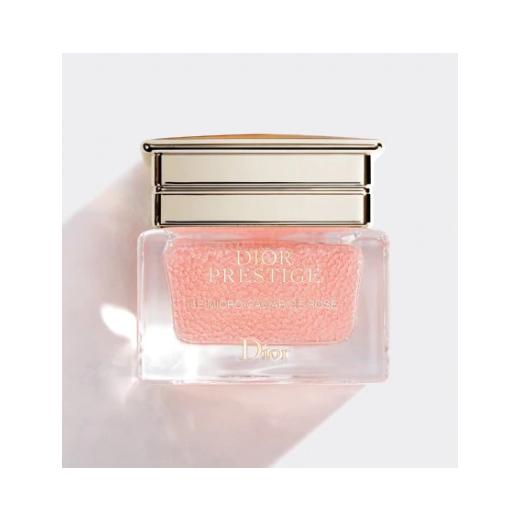 Dior Prestige Le Micro-Caviar de Rose  (Atjaunojošs koncentrāts sejai)