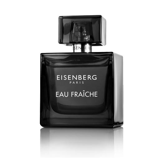 EISENBERG Eau Frai'che  (Parfimērijas ūdens vīrietim)