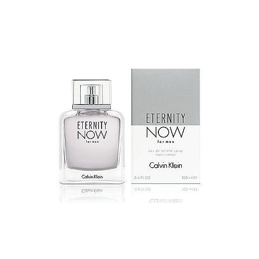 Clavin Klein Eternity Now for Men