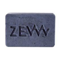 ZEW for Men Shaving Soap  (Dabiskas skūšanās ziepes)