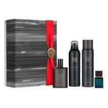 Rituals of Samurai - Large Gift Set 2021