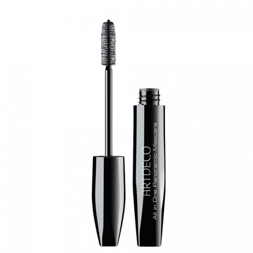 Artdeco All in One Panoramic Mascara Nr. 01
