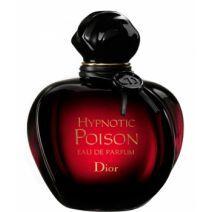 DIOR Hypnotic Poison EDP For Her  (Parfimērijas ūdens sievietei)